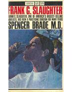 Spencer Brade M,D,
