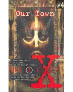 The X-Files - Our Town
