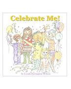 Celebrate Me!