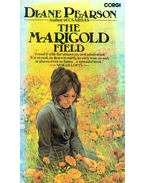 The Marigold Field