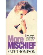 More Mischief