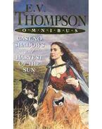 Cast No Shadows - Harvest of the Sun