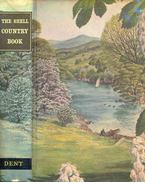 The Shell Country Book