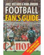 Football Fan's Guide