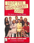 Drop the Dead Donkey 2000
