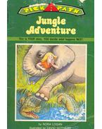 Jungle Andventure