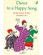Dance to a Happy Song