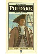 Poldark - Warleggan