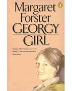 Georgy Girl - FORSTER, MARGARET