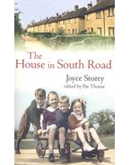 The House in South Road - Joyce Storey