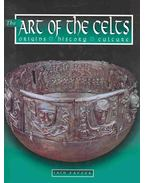 The Art of the Celts - Origins-History-Culture