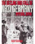 The Decline and Fall of Nazi Germany & Imperial Japan - A Pictorial History of the Final Days of World War II