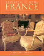 Bringing It Home - France