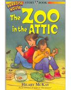 The Zoo in the Attic