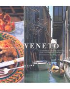 Veneto - Authentic Recipes From Venice