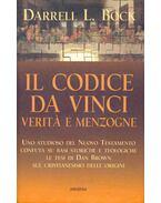 Il codice da Vinci - Verita e menzogne
