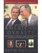 American Dynasty