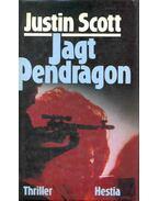 Jagt Pendragon (Eredeti cím: The Auction)