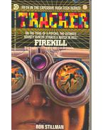 Tracker - Firekill