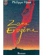 Zone Erogene