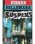Suspens I,