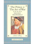The Prince and The Art of War