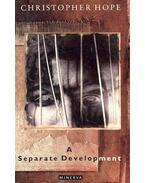 A Separate Development