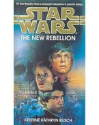 Star Wars - The New Rebellion