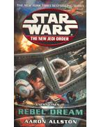 Star Wars - The New Jedi Order - Enemy Lines I: Rebel Dream