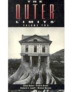 The Outer Limits - Vol 2