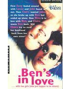 Ben's in Love