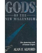 Gods of the New Millennium