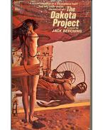 The Dakota Project