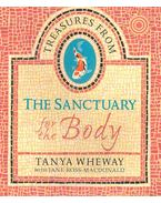 The Sanctuary for the Body