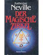 Der magische Zirkel