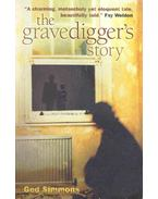 The Gravedigger's Story