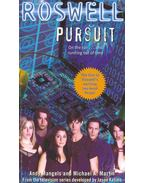 Roswell - Pursuit