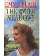 The Water Meadows