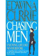 Chasing Men