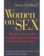 Women on Sex