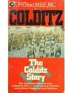 Colditz - The Colditz Story