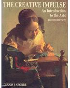 The Creative Impulse - An Introduction to the Arts