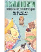 The Sinclair Diet System