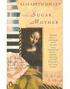 The Sugar Mother