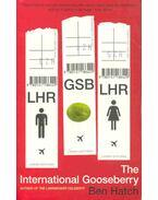 The International Gooseberry
