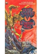 Duel Master 1 - Challenge of the Magi 1