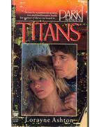 Park Avenue VI. - Titans