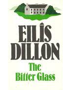 The Bitter Glass