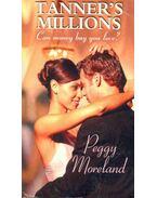 Tanner's Millions