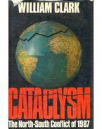 Cataclysm - The North-South Conflict of 1987